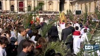 Hymnus - Gloria, laus et honor