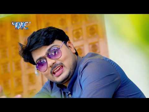 2017 Ka सबसे टॉप गाना - काहे छटपटात बाड़ू - Deepak Dehati - Bhojpuri Hit Songs