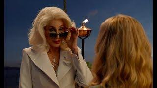 'Mamma Mia! Here We Go Again' Final Trailer (2018) | Meryl Streep, Cher