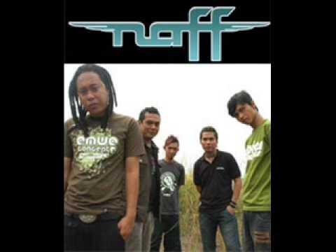 Download Mp3 lagu NAFF  KEKASIH KECIL terbaik