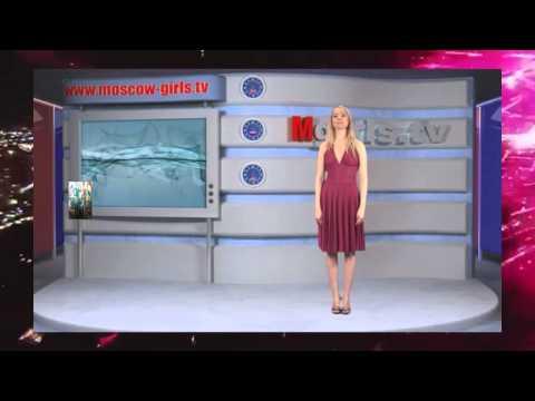 Регина Тодоренко в инстаграм: свежие фото и видео за сегодня
