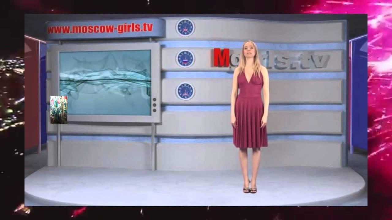 Голые новости видео новое — img 8