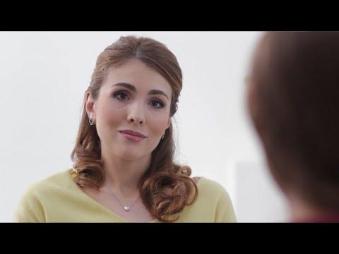 Консультация психолога Лилии Шелег о проблемах в семье. Проблемы в семье и конфликты в отношениях.