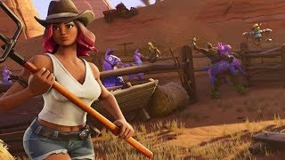 Fortnite Removed Breast Physics