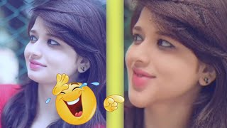 Best Funny Apps Video - Amazing Mobile App!