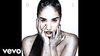 Demi Lovato Heart Attack Audio Only.mp3