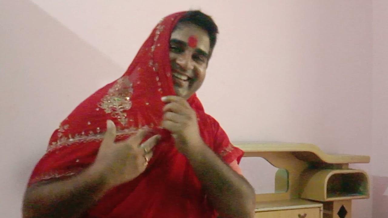 Download #Bhool bhulaiya Film #superhit scene manjulika , acting skills#subhash Bhagat ❤️