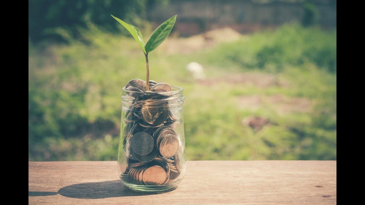 Education savings account – Savings Account Calculator