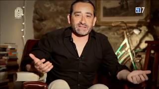 MANOS A LA ÓPERA | 1 | La primera vez... | Enric Martínez-Castignani