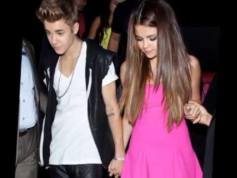"""""""Love Will Remember"""" - Selena Gomez (+ Jelena pictures)"""