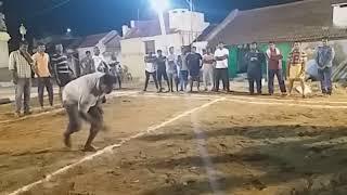 Solai boys,Kabadi.soliyappagoundanur.