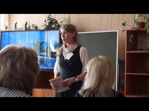 Городская научно-практическая конференция «СОЦИАЛЬНАЯ ИНКЛЮЗИЯ: МЕТОДОЛОГИЯ, ПРАКТИКА, ИССЛЕДОВАНИЯ»