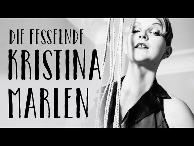 Was Sexworker zu #metoo beitragen - Im Gespräch mit Kristina Marlen