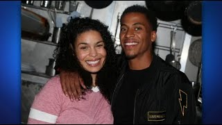 Jordin Sparks' Husband Sparks Outrage With Photo | The View