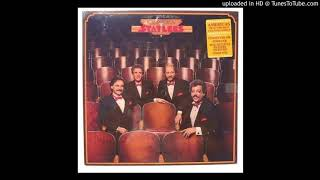 The Statler Brothers (w/ Jimmy Fortune) - Will You Be There YouTube Videos
