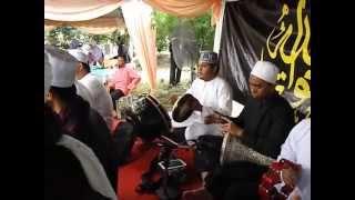 CATERINGKAHWIN.COM - 2014 * Alunan 'Selawat & Nasyid' Di Majlis Perkahwinan November 2014