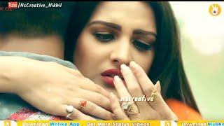 Khuda Ko Dikh Raha Hoga💘WhatsApp Status Video Song