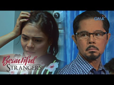 Beautiful Strangers: Full Episode 31