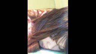 RCN http://fanblogs.jp/ryuccnet/