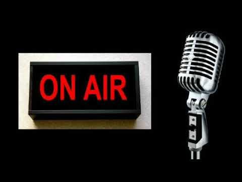 Harambee Radio Live - Episode 4 - NOI Arkansas
