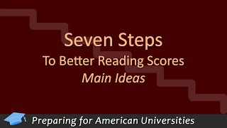 Worksheets Ereading Worksheets Main Idea main idea homework assignments worksheets assignments