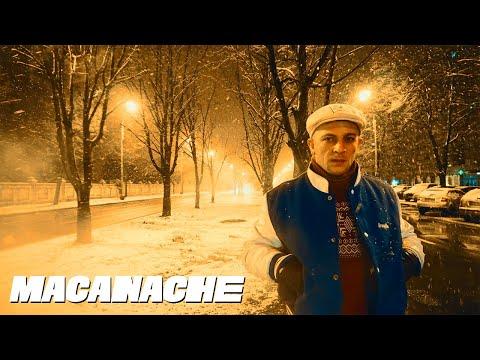 MACANACHE - REPREZINT (ORIGINAL VIDEO)