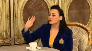 Открытый диалог: Куралай Нуркадилова thumbnail