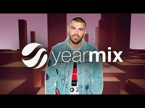 Future House Music | Yearmix 2019 | Mixed By MOTi
