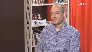 ''Жесткие бульдоги'' КГБ vs Зеленский, или что Россия хочет навязать Украине? - Андрей Окара