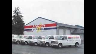 Action Auto Gl Portland Tacoma Windshield Replcement Auto Gl Repair Portland Tacoma