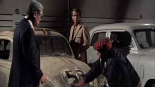 Video The Love Bug (1969) with Cantonese download MP3, 3GP, MP4, WEBM, AVI, FLV Januari 2018