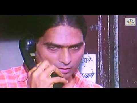 chandani-bani-chudel-(2001)-||-vijay-solanki,-reena-kapoor,-nisha-||-horror-hindi-full-movie