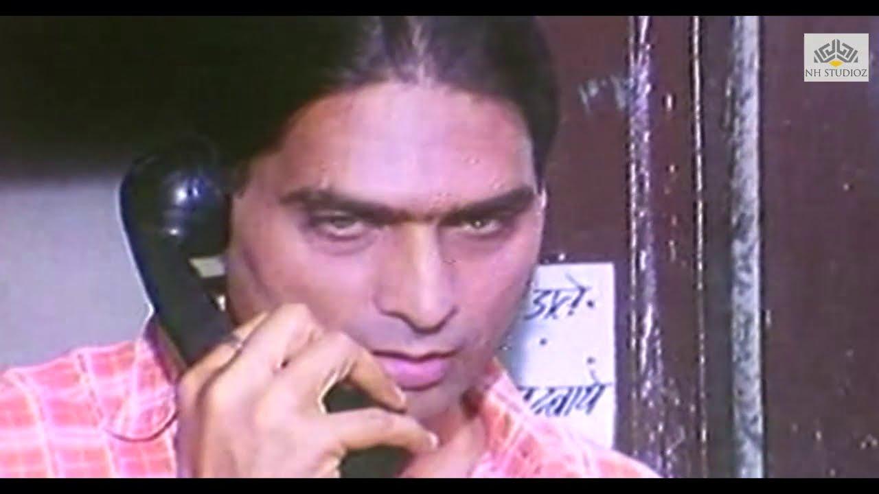 Download Chandani Bani Chudel (2001)    Vijay Solanki, Reena Kapoor, Nisha    Horror Hindi Full Movie