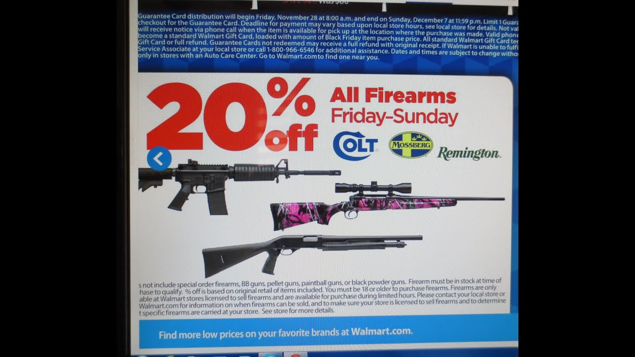 410 shotguns sale walmart - 410 Shotguns Sale Walmart 28