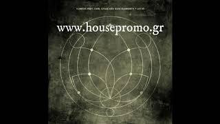 Carl Craig , Dubfire - Lotus (Original Mix)