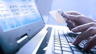 Администрация Упоровского района оказывает услуги населению с помощью Интернета.