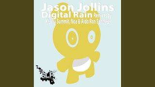 Digital Rain (Kenny Summit Remix)