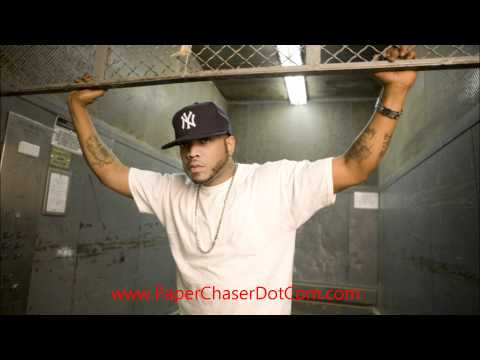 Styles P - Hoody Season [2012/New/CDQ/Dirty/NODJ]