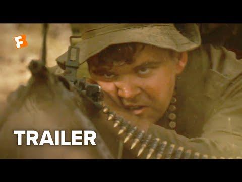 Danger Close Trailer #1 (2019) | Movieclips Indie