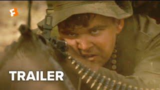 Danger Close Trailer 1 2019  Movieclips Indie