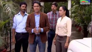 Khatre Mein Masoom - Episode 981 - 26th July 2013
