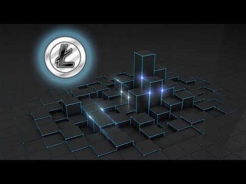 BEST WALLET Litecoin LTC | Android & Iphone