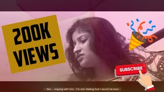 xxx sex movies , bengali sex videos 18+