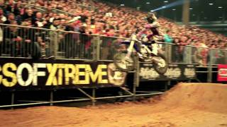Relentless Energy Drink Kings Of Xtreme - 2012 highlight video