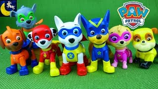 paw patrol apollo super pup heroes toys all star pups vehicles and jungle rescue pups vehicle toys