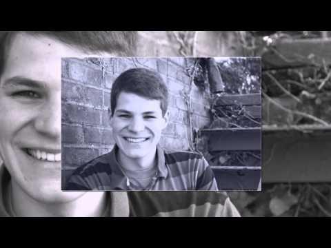 Jacob Eagle Scout Video