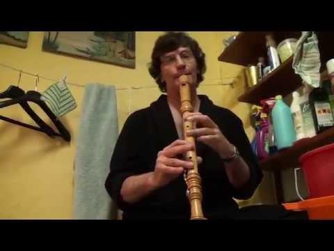 Get Flute