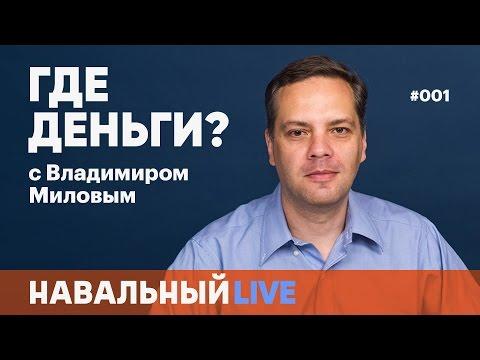 Вклады Сбербанка России в 2017 году - выгодные процентные