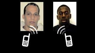 Attentats de janvier: comment Amédy Coulibaly et les frères Kouachi se sont-ils préparés?