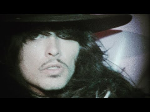"""J.D. King - """"Midnight Rendezvous"""" (Official Music Video)"""
